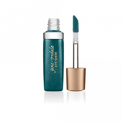 JANE IREDALE <hr> Eye Gloss Aqua Silk