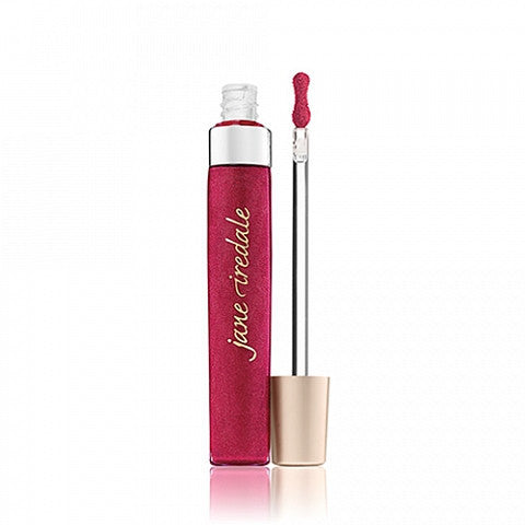 JANE IREDALE <hr> PUREGLOSS LIP GLOSS Red Currant
