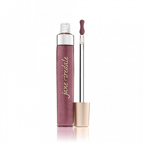JANE IREDALE <hr> PUREGLOSS LIP GLOSS Kir Royale