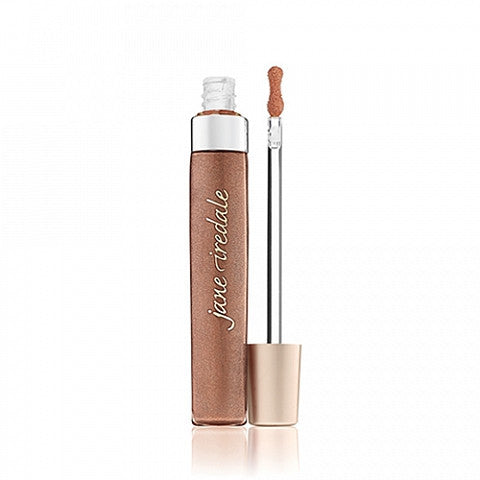 JANE IREDALE <hr> PUREGLOSS LIP GLOSS White Tea