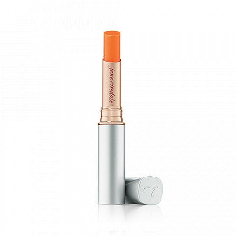 JANE IREDALE <hr> Just Kissed Forever Peach
