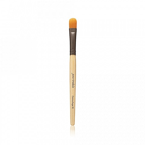 JANE IREDALE <hr> Application Brush Camouflage