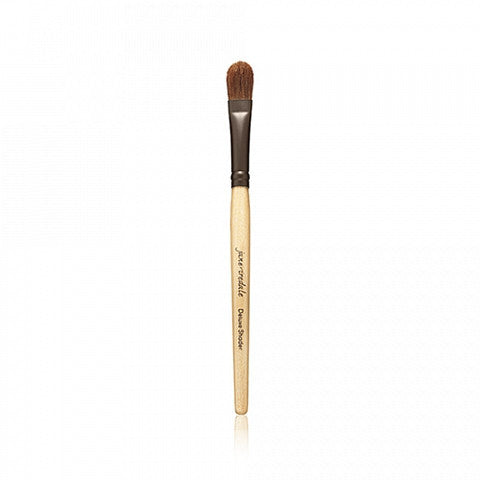 JANE IREDALE <hr> Application Brush Deluxe Shader