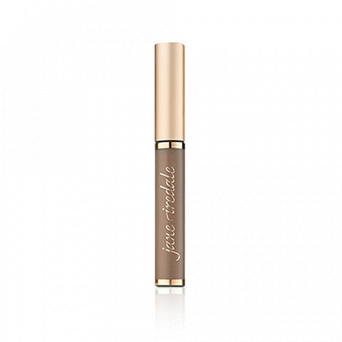 JANE IREDALE <hr> PureBrow Gel Blonde