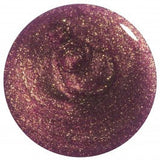 ORLY EPIX<hr>LEADING LADY  Purple Shimmer