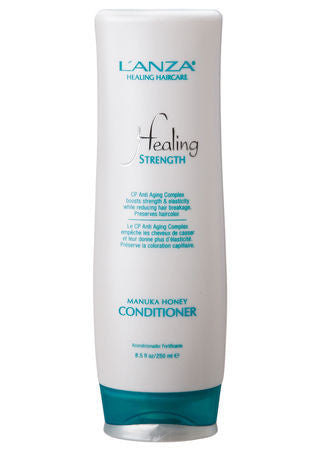 L'ANZA <hr> Healing Strength Manuka Honey Conditioner