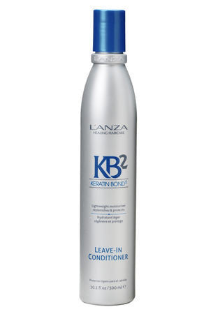 L'ANZA <hr> KB2 Hydrate Leave-In Conditioner