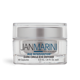 JAN MARINI<hr>Age Intervention® Dark Circle Eye Defense