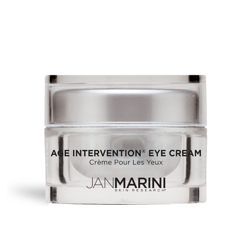 JAN MARINI<hr>Age Intervention® Eye Cream