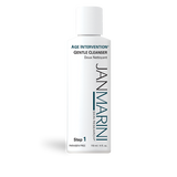 JAN MARINI<hr>Age Intervention® Gentle Cleanser