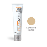 JAN MARINI<hr>Antioxidant Daily Face Protectant SPF 33 - Sunkissed Tints