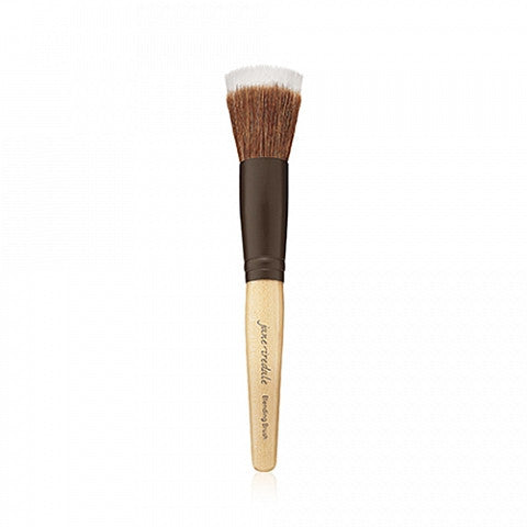 JANE IREDALE <hr> Application Brush Blending