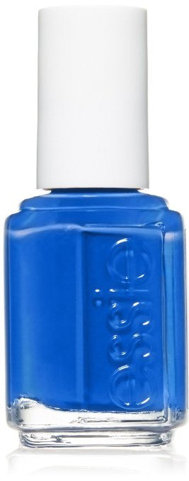 ESSIE <hr> BUTLER PLEASE 819