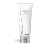 JAN MARINI<hr>Bioglycolic® Hand & Body Lotion