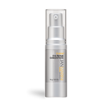 JAN MARINI<hr>C-ESTA® Eye Repair Concentrate
