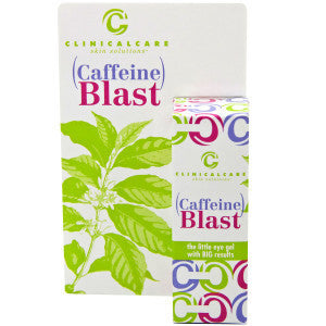 CLEAN+EASY<hr>clean and easy small face cloth waxing