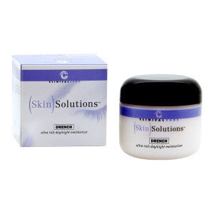 CIINICAL CARE SKIN SOLUTIONS <hr> Manipulation | Massage Creme 8 OZ