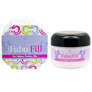CIINICAL CARE SKIN SOLUTIONS <hr> FabuFill | Wrinkle Filler