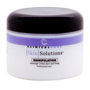 CIINICAL CARE SKIN SOLUTIONS <hr> Every(Body) 24/7 | Body Lotion 17 OZ