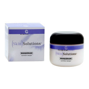CIINICAL CARE SKIN SOLUTIONS <hr> ControlZone | Oil Free Moisturizer