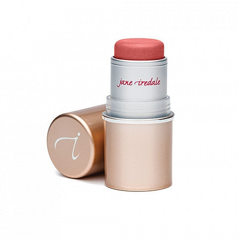 JANE IREDALE <hr> InTouch Cream Blush Connection