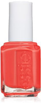 ESSIE <hr>CALIFORNIA CORAL 15