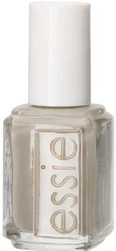 ESSIE <hr>CHINCHILLY 696