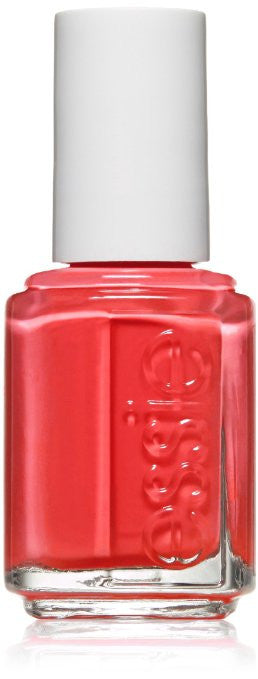 ESSIE <hr>E-NUF IS E-NUF 592