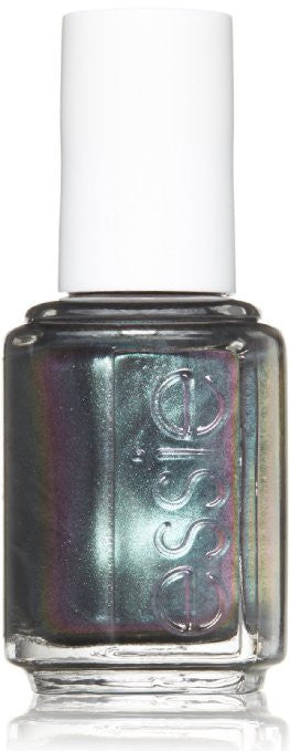 ESSIE <hr> FOR THE TWILL OF IT 843