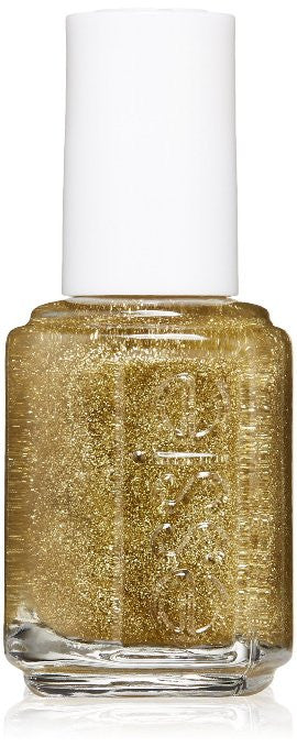 ESSIE <hr>GOLDEN NUGGETS 198