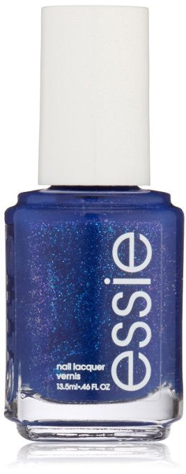 ESSIE <hr>LOOT THE BOOTY 994