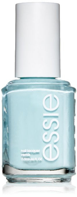 ESSIE <hr> MINT CANDY APPLE 702