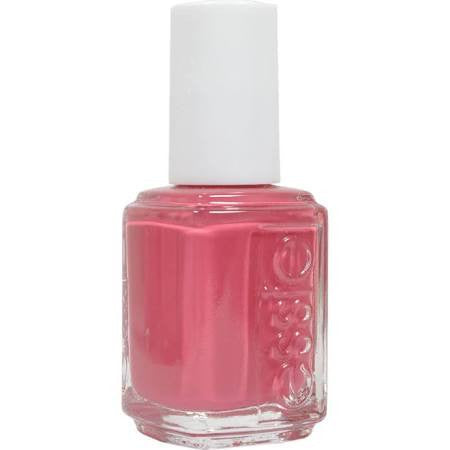 ESSIE <hr>PASSPORT TO HAPPINESS 980