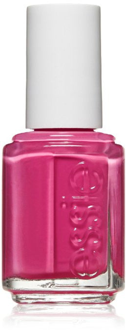 ESSIE <hr>SECRET STORY 647