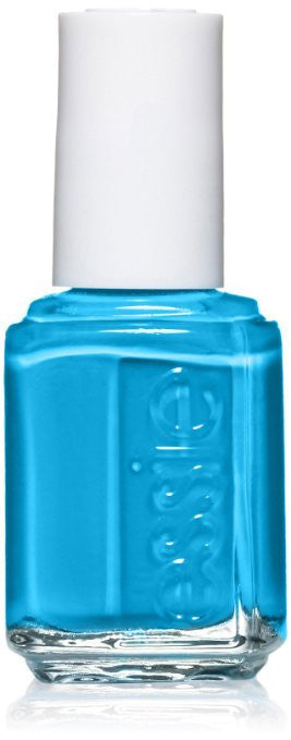 ESSIE <hr> STRUT YOUR STUFF 873