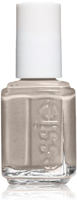 ESSIE <hr>TAKE IT OUTSIDE 882