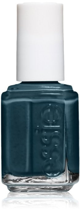 ESSIE <hr>THE PERFECT COVER UP 880