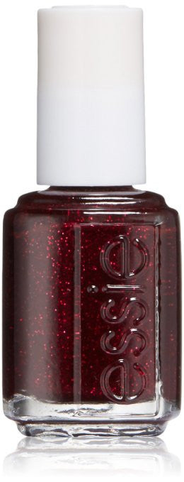 ESSIE <hr> TOGGLE TO THE TOP 854