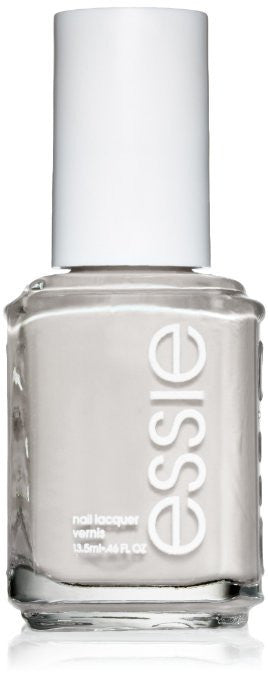 ESSIE <hr>BACK IN THE LIMO 887
