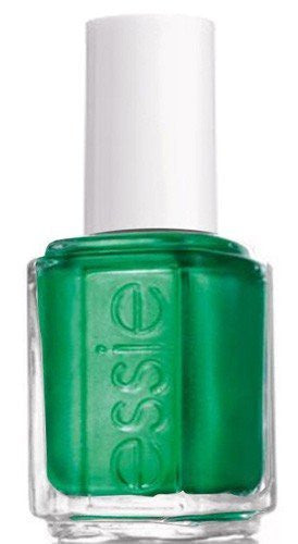 ESSIE <hr>ALL HANDS ON DECK 989
