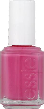 ESSIE <hr>Forgot Me Not 418