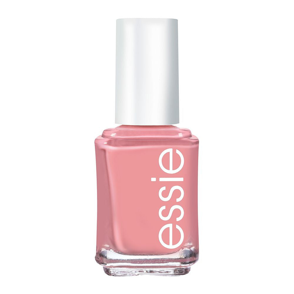 ESSIE <hr>Fun in the Gondola 208