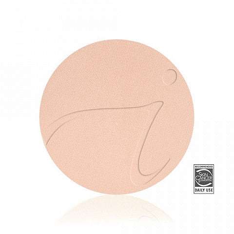 JANE IREDALE <hr>PurePressed Mineral REFILL Honey Bronze