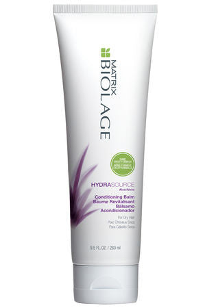 MAXTRIX BIOLAGE <hr> HydraSource Conditioning Balm