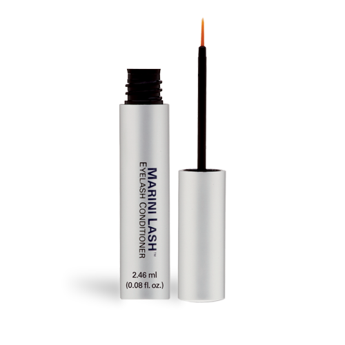 JAN MARINI<hr>Marini Lash™ Eyelash Conditioner
