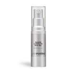 JAN MARINI<hr>Marini Luminate Eye Gel