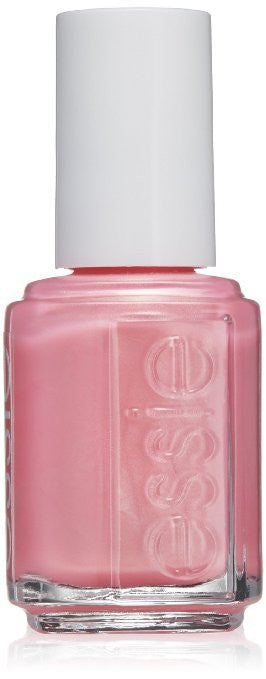 ESSIE <hr>PINK DIAMOND 470