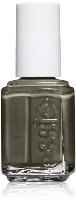 ESSIE <hr>POWER CLUTCH 763