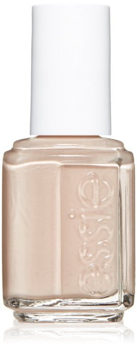 ESSIE <hr>TOPLESS AND BAREFOOT 744