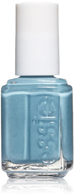 ESSIE <hr> TRUTH OR FLARE 865